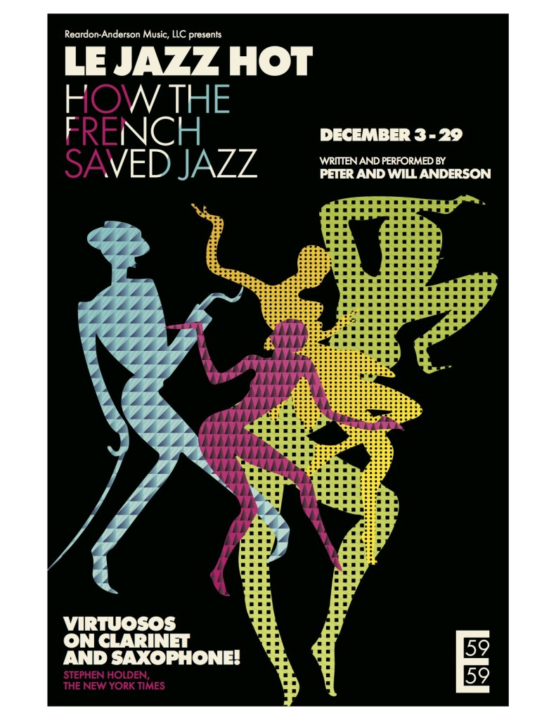 59E59 JAZZ HOT PC page 1 JPEG