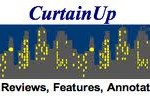 curtainup logo 3