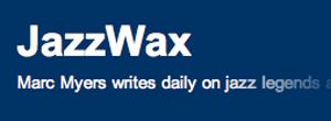 jazzwax