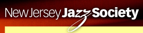 new jersey jazz society logo