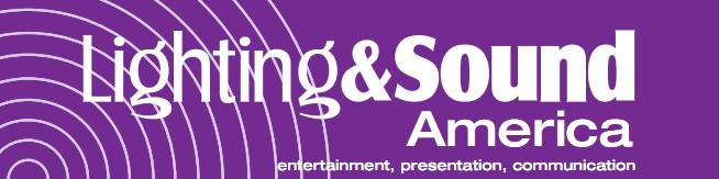 LSA-banner