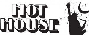 hothouse_logo-570x230-300x120