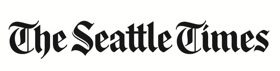 seattle-times-logo