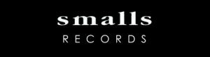 smalls records logo 2