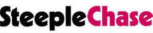 steeplechase-logo
