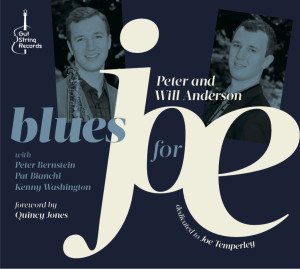 BLUES FOR JOE CD COVER JPG
